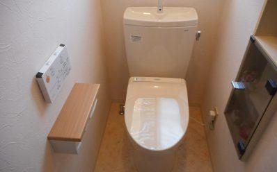 SB・トイレ