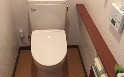 神戸市北区 H様邸